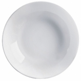 Купить столовую посуду Arcoroc в Москве–‹Главторгпосуда›