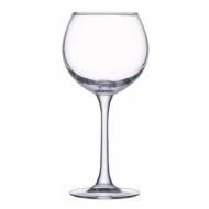 Бокал для вина 280 мл. d=85, h=185 мм Эдем /24/384/