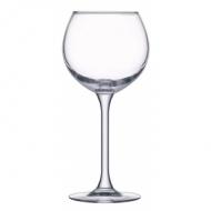 Бокал для вина 210 мл. d=80, h=170 мм Эдем /24/480/