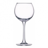 Бокал для вина 350 мл. d=91, h=195 мм Эдем /24/480/