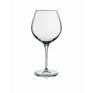 Бокал для вина 660 мл. d=106, h=226 мм Винотека /6/