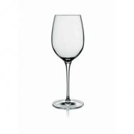Бокал для вина 380 мл. d=80, h=223 мм Винотека /6/