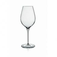 Бокал для вина 490 мл. d=88, h=242 мм Винотека /6/