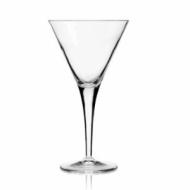 Бокал для мартини 260 мл. d=102, h=183 мм Микеланджело /4/