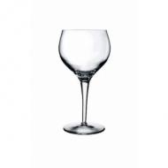 Бокал для вина 500 мл. d=103, h=200 мм Микеланджело /6/