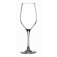 Бокал для вина 580 мл d= 65 мм h=254 мм Селест /12/