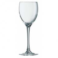 Бокал для вина 190 мл. бел. Эталон
