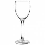 Бокал для вина 350 мл. Эталон /12/384/
