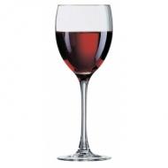Бокал для вина 250 мл. красн. Эталон /12/660/