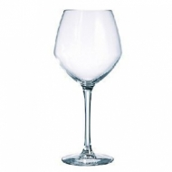 Бокал для вина 580 мл. d=73/103, h=220 мм Каберне /6/
