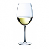 Бокал для вина 750 мл. Каберне /6/