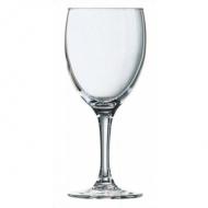 Бокал для вина 145 мл. d=59/62, h=140 мм Элеганс /12/