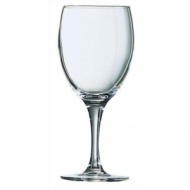 Бокал для вина 120 мл. d=55/59, h=133 мм Элеганс /12/