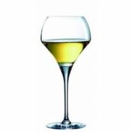 Бокал для вина 370 мл. Опен ап /4/8/