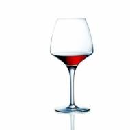 Бокал для вина 320 мл. Опен ап /6/24/ (D6773)