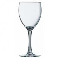 Бокал для вина 230 мл. d=66/76, h=175 мм Принцесса /12/