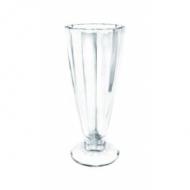 Бокал для коктейля 330 мл. d=75, h=190 мм Виктория /15/675/