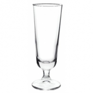 Бокал для коктейля 330 мл. d=71, h=200 мм Джаз /24/