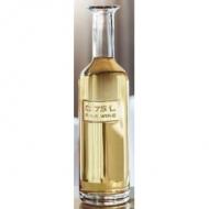 Графин 0,75 л. d=80, h=295 мм для вина Оптима /1/