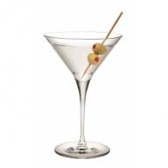 Бокал для мартини 290 мл. d=122, h=185 мм Винтаж /2/24/