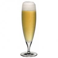 Бокал для пива 385 мл. d=60, h=217,5 мм Винтаж /6/24/