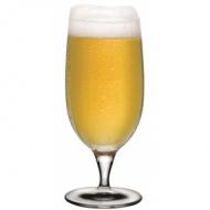 Бокал для пива 410 мл. d=60, h=161 мм Винтаж /6/24/
