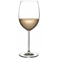 Бокал для вина 430 мл. d=69,5, h=217 мм Винтаж /6/24/