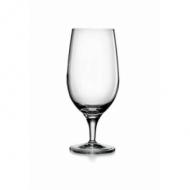 Бокал для пива 570 мл. d=87, h=198 мм Микеланджело /6/