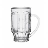 Кружка для пива 0,5 л. d=93, h=160 мм Пинта /9/432/ Z