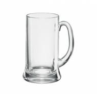 Кружка для пива 1,17 л. d=104, h=200 мм Икон /6/