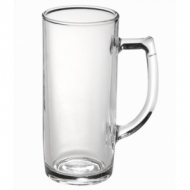 Кружка для пива 0,5 л. d=80, h=185 мм Минден /9/360/