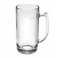 Кружка для пива 0,33 л. d=73, h=152 мм Минден /15/630/ Z