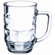Кружка для пива 0.5 л. d=96, h=142 мм. Альтон