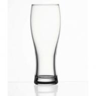 Стакан для пива 0,3 л. d=80, h=175 мм Паб Б /6/
