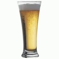 Стакан для пива 0,5 л. d=80, h=180 мм Паб Б /483376/ /6/