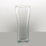 Стакан для пива 0,5 л. d=85.5/70, h=207 мм Паб Б (1012292) /12/
