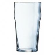 Стакан для пива 0,57 л. d=87, h=152 мм Ноник /48/
