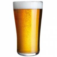 Стакан для пива 570 мл. d=90, h=160 мм Ультимэйт Пинт /24/