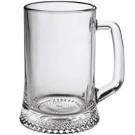 Кружка для пива 0,5 л. Дрезден /6/432/ (1008)