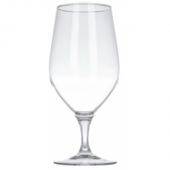 Бокал для пива 350 мл. d=73/59, h=163 мм. Селест /12/720/