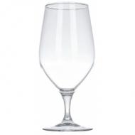 Бокал для пива 450 мл. d=83, h=177 мм. Селест/12/540/
