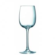Бокал для вина 420 мл. d=85, h=220 мм Аллегресс /12/