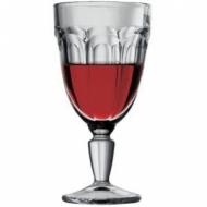 Бокал для вина 235 мл. d=80, h=160 мм Касабланка Б /12/