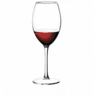 Бокал для вина 420 мл. d=85, h=220 мм Энотека Б /105317/ /6/
