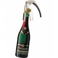 Открывалка для шампанского 14 см. FM