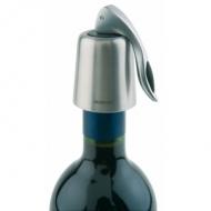 Пробка для вина d=4,3 см. h=6,3 см. нерж. APS