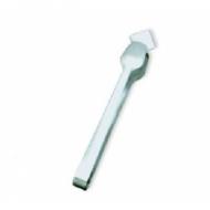 Щипцы для льда и сахара L=12 см нерж. MGSteel