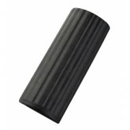 Держатель для баллончиков к сифону (кремер) Inoxcreamer, сифону для газиров.воды, черный (К799)