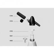 Трубка для сифона (К702)