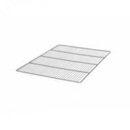Решетка кондитерская 40*60 см. никел. проволока De Buyer